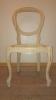 Kėdė Art. 16