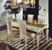 Valgomojo stalas Art. 3194