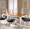 Valgomojo stalas Art. 3295