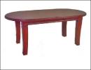 Valgomojo stalas Art. 59