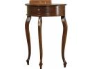 Klassische Möbel für zu Hause