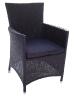 Kėdės ir foteliai